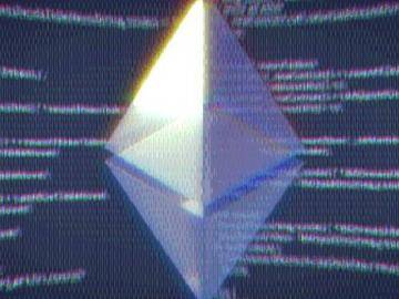 Fund Ethereum seriously addressed the problem of scaling, allocates millions of dollars for research