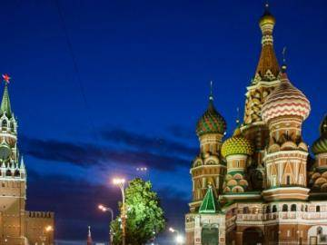 The Ministry of Finance of Russia legalizes bitcoin and other cryptocurrencies trade on approved exchanges
