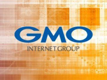 12-nm chips for mining from the Japanese giant GMO is already a reality