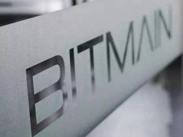 Important information for miners: Bitmain changed the address of the warehouse