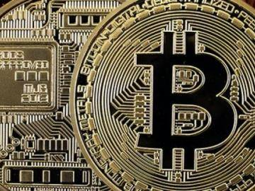 Important information on the topic of Bitcoin and Bitcoin Cash: What to expect in the near future