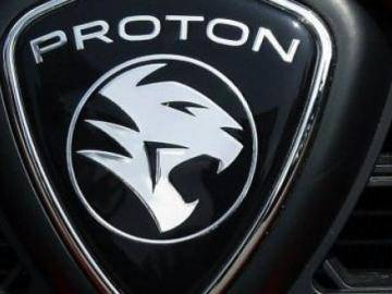 "The carmaker ""Proton"" suspends sales of cars with bitcoin"
