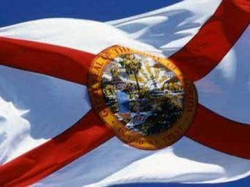 Florida bill recognizes the signature blockchain and smart contracts