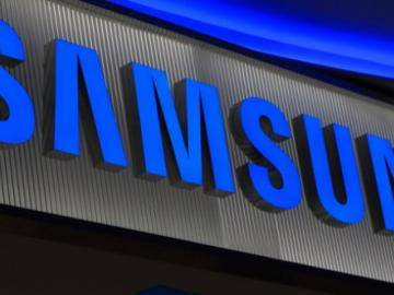 Samsung will begin producing the ASIC.