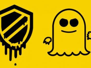 Discovered bugs Meltdown and the Spectre that threaten the safety of your devices
