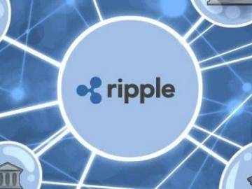 5 key highlights from the quarterly report Ripple