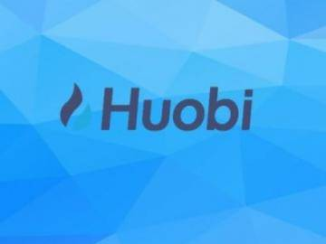 The cryptocurrency exchange Huobi will open an office in USA