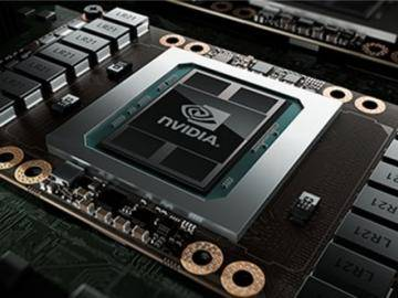nVIDIA asks retailers not to sell the video card miners
