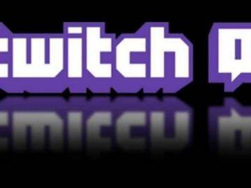 The video streaming service Twitch now accepts bitcoin