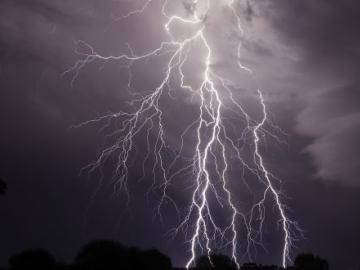 The problem of Lightning – people have already started to use it