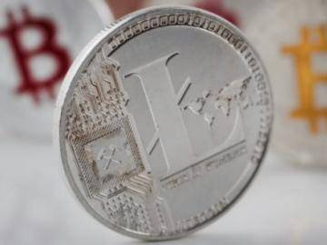 Good news for Litecoin: +1 processor of payments and cryptocurrency exchange