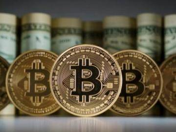 The U.S. marshals service plans to auction off bitcoins worth approximately $ 52 million