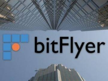 BitFlyer has granted a license to operate in the EU. Traders had access to the Japanese market