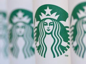 Starbucks is going to start accepting cryptocurrency