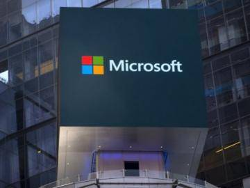 Microsoft started accepting bitcoin payments