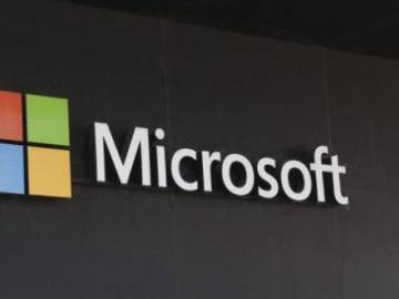 Microsoft no longer accepts bitcoin as payment at Microsoft Store