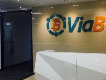 ViaBTC increases the fees for the services of cloud mining on the background of increasing pressure on miners in China