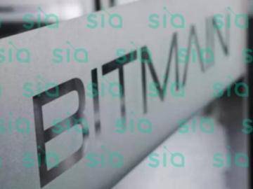 "The developers Siacoin talking about ""disabling"" devices Bitmain with soft-fork"