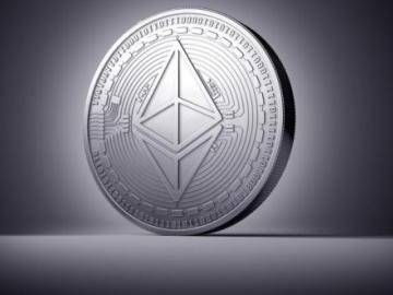 The price of Ethereum overcame the level of $ 1,000
