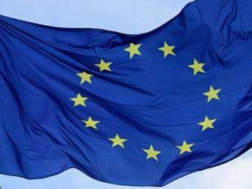 Regulation of cryptocurrency in european union