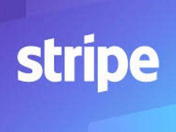 Stripe will waive bitcoin as a means of payment, it is possible to add Stellar