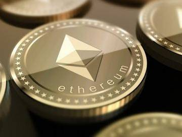 Ready the first part of the road map Ethereum Protocol Sharding