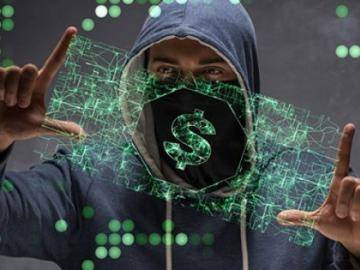 Exclusive: hackers robbed Coincheck trying to sell stolen altcoins