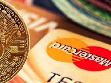How to buy bitcoins via credit card directly from cryptocurrency wallet?