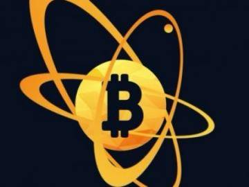 Will the new hard fork of bitcoin – Bitcoin Atom