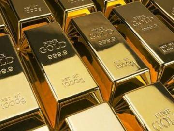 The largest gold refinery Australia plans to launch a cryptocurrency backed by gold