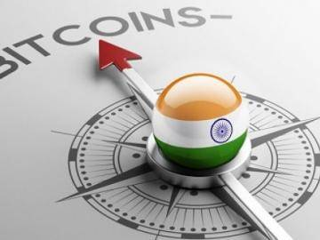 Indian lawyer demanded that the authorities begin to regulate cryptocurrency
