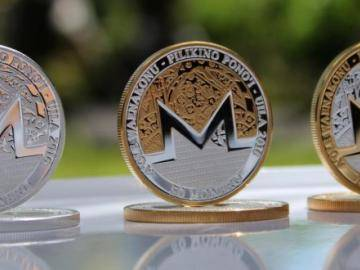 Monero and Litecoin are getting closer. As far as possible the partnership between the two top currencies?
