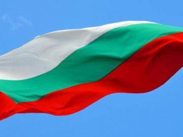Bulgaria joined the international operation against OneCoin