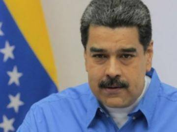 The President of Venezuela announced the Petro presale of cryptocurrency, and presented a white paper project