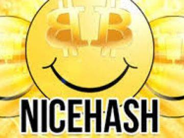 NiceHash CEO left his post, but the project continues to work