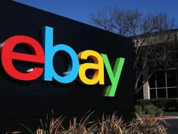 EBay plans to replace PayPal small European company. Perhaps the new contract means that eBay will accept payments in the cryptocurrency