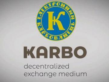 Ukrainian karbovanets cryptocurrency has released a mobile wallet for Android
