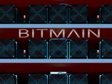 Bitmain will give their customers coupons for 100 and 200 dollars for each ASIC purchased