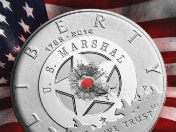 U.S. marshals successfully sold bitcoins in the amount of $ 30 million