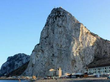 The Gibraltar government is going to regulate ICO