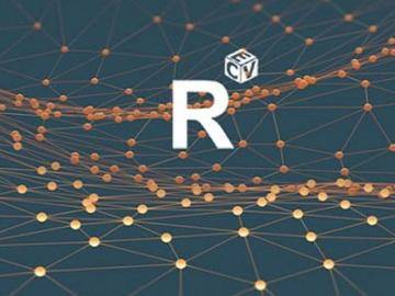 Several major banks have partnered with the blockchain Alliance R3