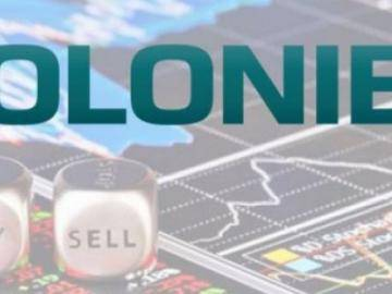 Circle under the auspices of Goldman Sachs acquires cryptocurrency exchange Poloniex