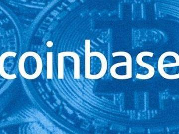 Coinbase cryptocurrency exchange is experiencing technical problems again…