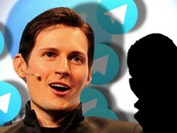 Telegram promises to return the money in case of failure of the ICO, but the documents say otherwise
