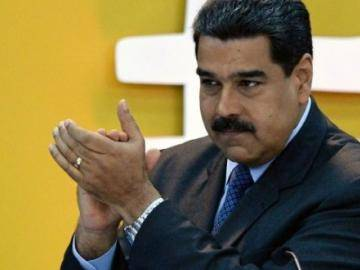 The restless President of Venezuela announced the emergence of a new cryptocurrency called Petro Oro