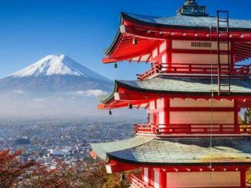 Japanese regulators will be engaged in the inspection cryptocurrency exchanges