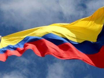 Venezuela plans to limit the number of cryptocurrency exchanges, which will be available Petro