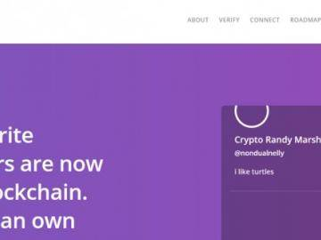 Crypto All Stars – new competitor cryptococcal
