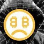 "The self-proclaimed ""Satoshi Nakamoto"" is accused of fraud by 5 billion dollars"