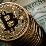 In Moscow was arrested the alleged organizer of the cryptocurrency exchanges Yobit
